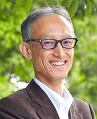 OMIHISA KAMADA CEO and Founder of TomyK Ltd.