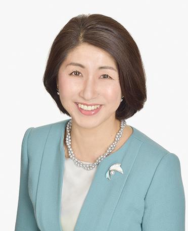 Saeko Arai