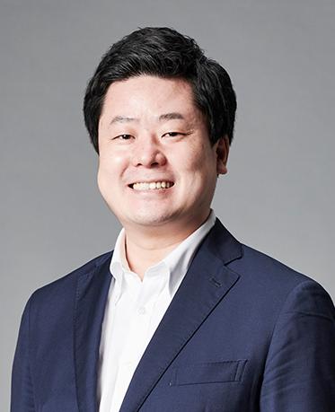 Akira Fukahori Founder & CEO, avatarin Inc.