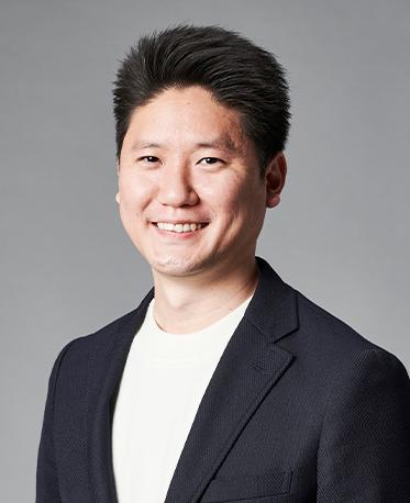 Kevin Kajitani Founder & COO, avatarin Inc.